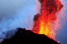 active-volcano-230×150