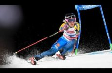alpine-skiing-ladies-parallel-sl-230×150
