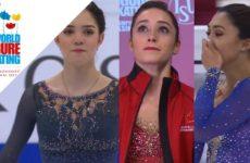 ice-skate-2017-worlds-ladies-fs-230×150