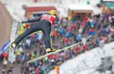 ski-jumping-mens-team-230×150
