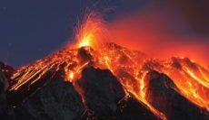 volcano-eruption-230×150